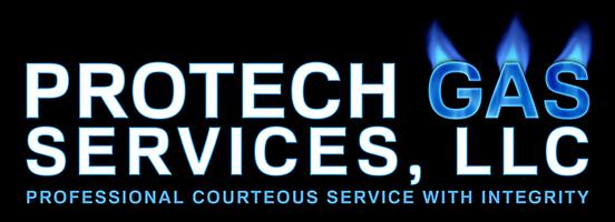 ProTech Gas Services, LLC Logo