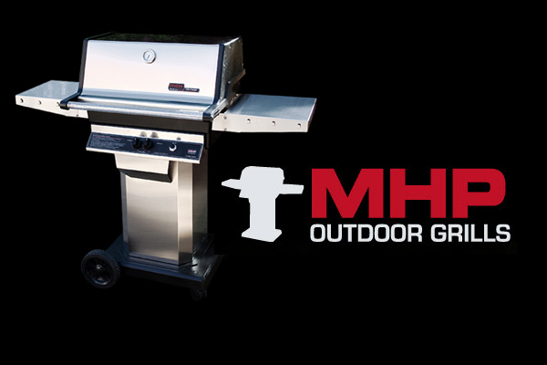 ProTech Gas Services, LLC MHP Modern Home Products